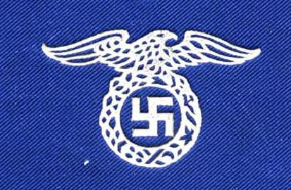 Descargar Mein Kampf original PDF con imágenes (71 mb)