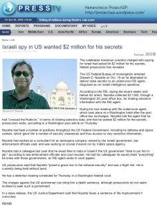 espia-israelita-pide-2-millones