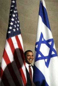Barack_Obama1